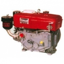 Mesin Diesel DONG FENG R 180