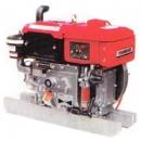 Mesin Diesel Yanmar TF 65 R-di