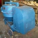 Molen Beton 750 Liter