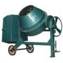 Molen Hercules 350 Liter