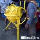 Jual Molen 125 Liter