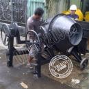 Jual Molen 500 Liter