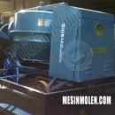 Molen Hercules 50 KG